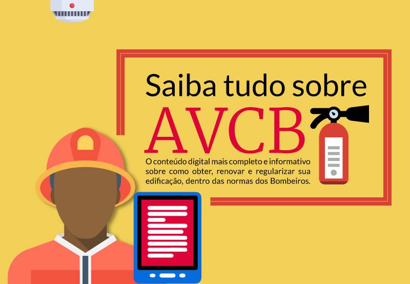 capa-ebook-saiba-tudo-sobre-avcb