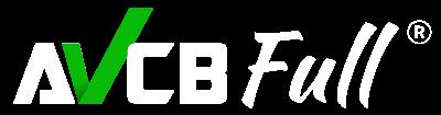 AVCB Full - Auto de Vistoria do Corpo de Bombeiros